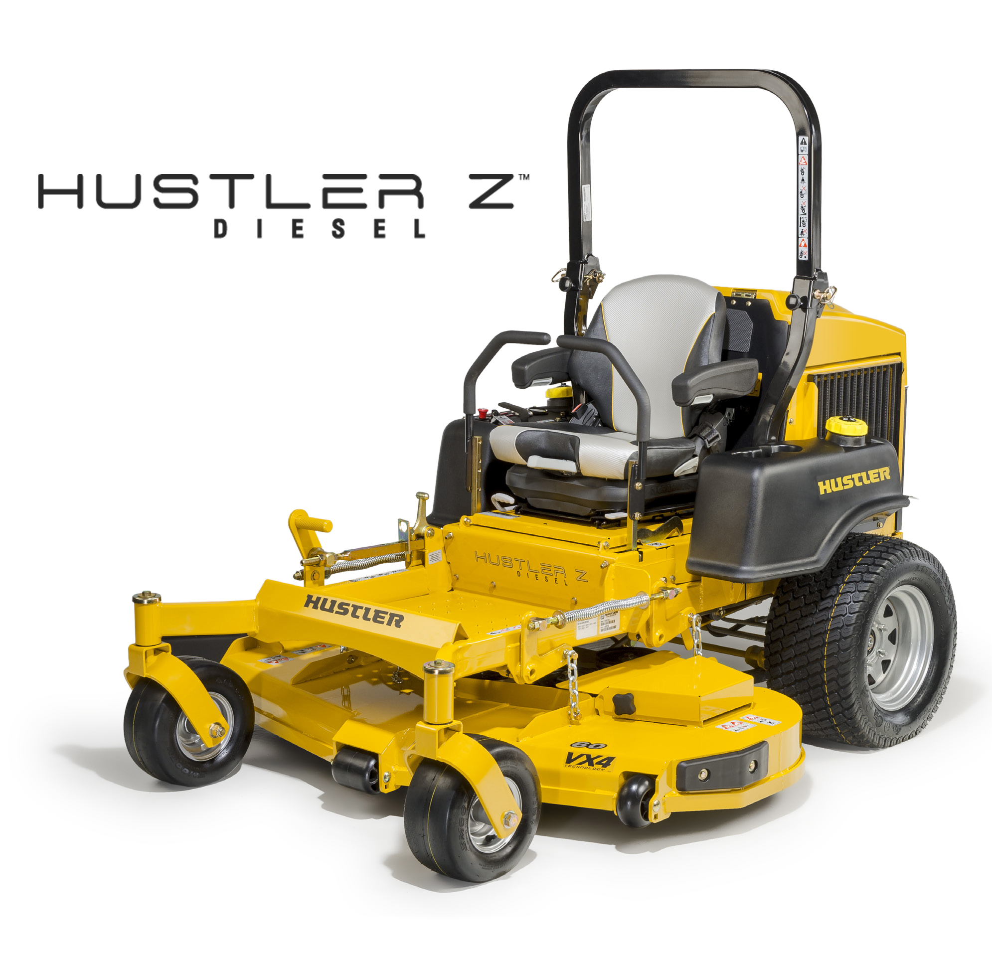 Hustler mowers homepage - Porn pictures